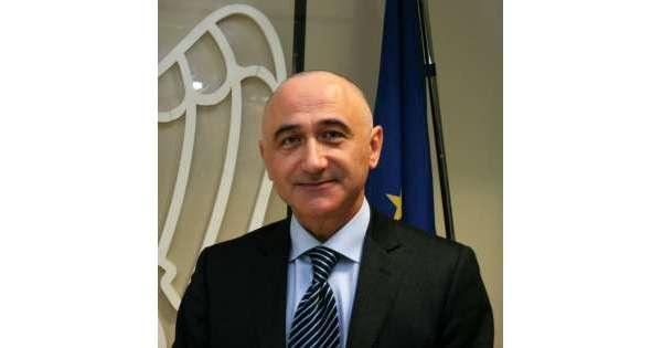 Chieti-Pescara. Confindustria crea filiera certificata