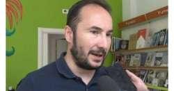 """Acerbo: """"Sì a contributo emergenza affitti"""""""