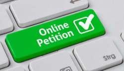 AREABLU: una petizione on line per bloccare le imposte locali