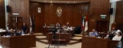 """Vasto, maggioranza """"sotto"""" in consiglio comunale. Il caso Pollutri spia della crisi politica?"""