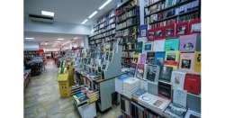 """""""Leggi, fai una recensione e ti regalo 20 euro per comprare un libro"""""""