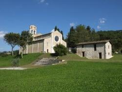 Dove ha fatto tappa in Abruzzo la Carovana Tramontana della Memoria e della diversità