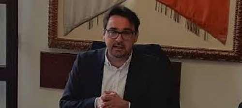 Altri 14 casi a Teramo tra personale sanitario e pazienti. Il Sindaco D'Alberto critica Asl e Izs