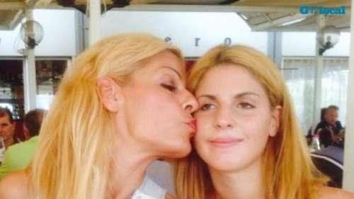 Morte di Giulia Di Sabatino, arrestato per maltrattamenti il ragazzo che passo' la notte con lei