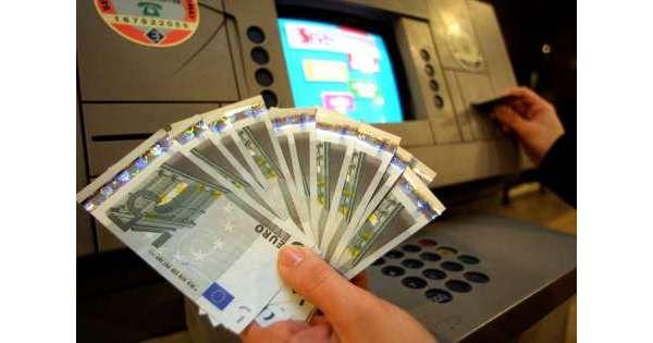 Sindacati sollecitano intervento per attivazione tavolo con istituti di credito