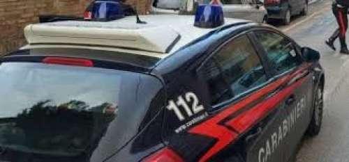Alba Adriatica. 40enne trovata morta in casa