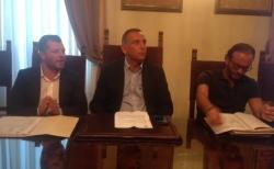 Pescara, grillini vs Comune. Ma Alessandrini mette sul piatto altri 400mila € per scuole-sicure