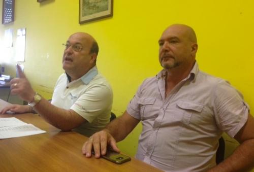 Pescara, ecco le ragioni delle famiglie evacuate che rifiutano le case dell'Ater