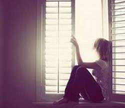 La paura di ricominciare a uscire