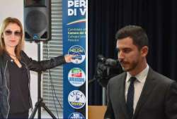 Pescara. Commissione Pari Opportunità: Carola Profeta e Filippo Mariani tra i nuovi membri