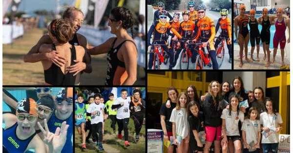 Nuoto: Hurricane, cerchiamo soluzione per atleti nazionali