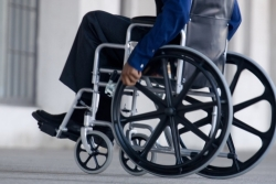 Assistenza scolastica ai disabili: Biondi e Bignotti chiamano in causa la Regione