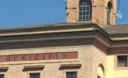 Montorio al Vomano da oggi e' senza amministrazione comunale