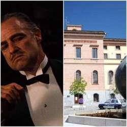 """Montorio al Vomano. Comune commissariato: FdI accusa Pd e parla di """"padrini politici"""""""