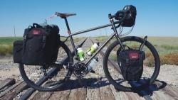 Quant'è il valore economico delle bici in Abruzzo? Report di Legambiente