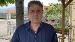 Montorio al Vomano, Comune commissariato: il commento dell'ex sindaco Di Centa