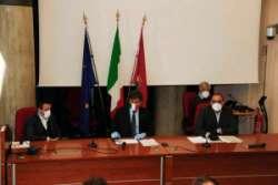 """""""La Legge Cura Abruzzo e' costituzionalmente illegittima"""": lo denunciano i sindacati"""