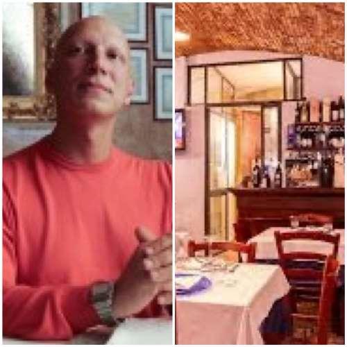 Riapertura: Ristoratori in ginocchio tra regole e mancato ristoro economico