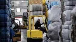 Cura Italia e Liquidità per 10mila imprese abruzzesi