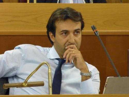 Asili nido, il j'accuse di Gatti a D'Alfonso: