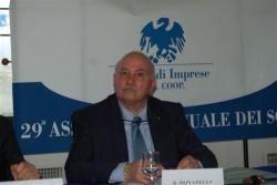 Abruzzo, le richieste di Confcommercio alla politica: rilanciare l'economia e abbassare le tasse