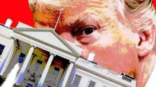 Caos America: bugie, omissioni e fake news