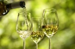 Eccellenza da bere, il Trebbiano d'Abruzzo tra i primi dieci vini italiani