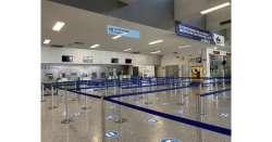 Aeroporto d'Abruzzo. Ripartono i voli commerciali