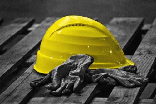 Morti sul lavoro, maglia nera (seconda in Italia) all'Abruzzo: 5,4%