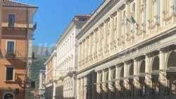 L'Aquila, viabilità e commercio: prove tecniche di isola pedonale