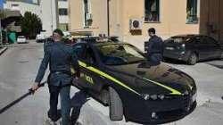 Pescara, maxi evasione nel settore pubblicità. Denunciati 3 imprenditori
