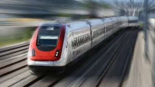 Alta velocità Pescara-Roma: NULLA DI FATTO