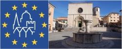 Vernissage, apericena e cultura-natura: dove andare in Abruzzo per Giornate Europee del Patrimonio