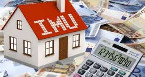 Fisco: IMU su prima casa non sarà reintrodotta, lo assicura GUALTIERI