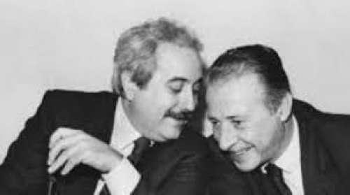 Paolo Borsellino, ventotto anni dopo