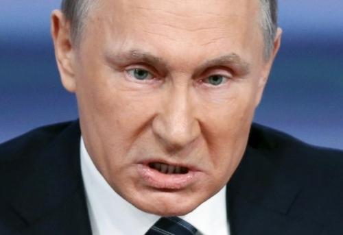 Russia, Putin discute con Consiglio sicurezza nazionale delle operazioni militari in Siria