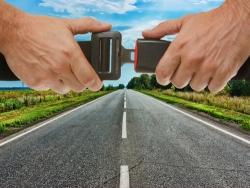 Sicurezza stradale, anche Fratelli d'Italia Pescara in campo per il progetto Edward