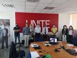 SORDITÀ E COMUNICOPATIE: Nasce il Centro di Orientamento, Ricerca, Formazione e Inclusione sociale