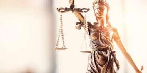 Casalino, Zingaretti, Fontana: la Giustizia indaga o sorvola. Dipende