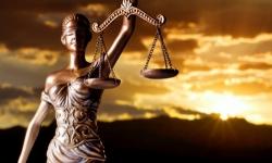 Vasto, è giustizia schizofrenica: condannato perché rubava alle Poste, ora vince il ricorso