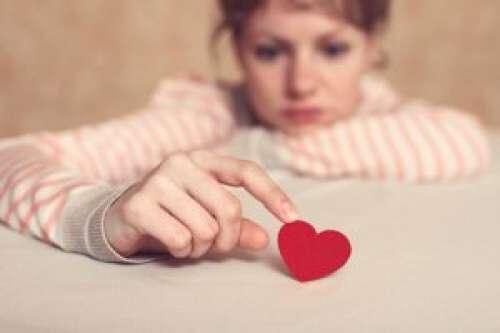 Dubbi in amore...