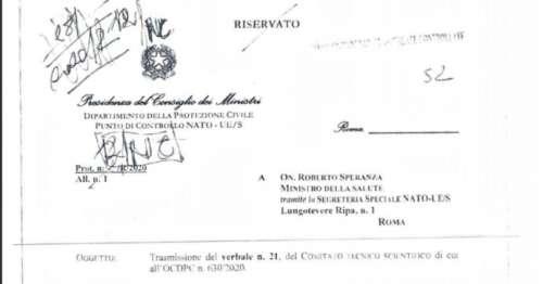 La Fondazione Luigi Einaudi pubblica i verbali del comitato scientifico