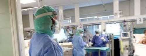 Covid: altri 39 casi in Abruzzo. Contagiati 9 dipendenti AviCoop-Amadori. 2 positivi a Roseto