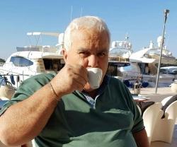 Alba Adriatica, cosa ha scritto in rete sui migranti il piddino poi espulso