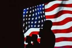Saranno le elezioni Usa a decidere il destino di governo e legislatura