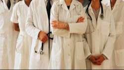 Medici specializzandi abruzzesi esclusi dal contributo Covid19
