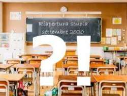 Scuola. Sciopero nazionale il 24 e 25 settembre. RISCHIO NUOVO RINVIO