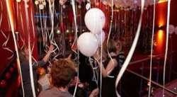 Teramo. 12 persone contagiate e 50 in quarantena dopo una festa di compleanno