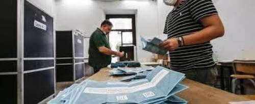 Referendum & Regionali: cretinate, apparati e presunzioni