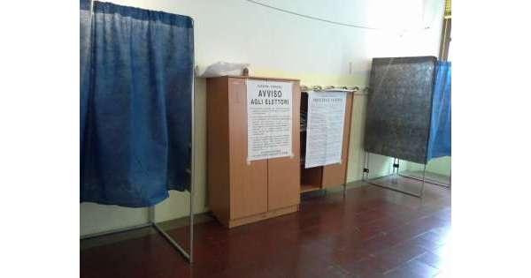 Elezioni Comunali: ballottaggio a Chieti e Avezzano